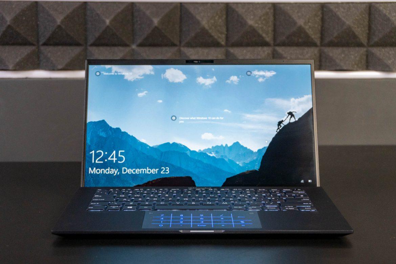 Можно ли ноутбук бу купить для студента или школьника?